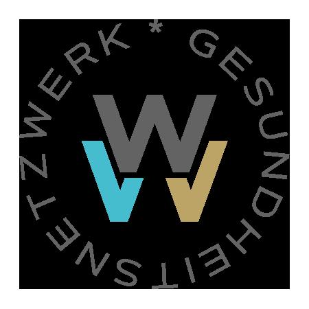 WVV-Gesundheitsnetzwerk